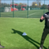 STFC SOCCER SKILLS DAY 1 - KICK UPS: Mitch and Shane will be back every day with a new skill for you to work on from home. Check the video description for your Bronze, Silver and Gold challenges!