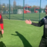 STFC SOCCER SKILLS DAY 2 - PASSING: Mitch and Shane will be back every day with a new skill for you to work on from home. Check the video description for your Bronze, Silver and Gold challenges!