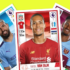 Today's activities from Premier League Primary Stars are Stick With Maths there are 3 packs to choose from, follow the link for more football maths learning fun.