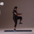 Health and Fitness Daily Activity - Today we have a 5 minute cardio workout for beginners that you can do in your living room. Ideally try to do this one at least twice in the day!