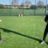 STFC SOCCER SKILLS DAY 4 - TARGET PRACTICE: Mitch and Shane will be back every day with a new skill for you to work on from home. Check the video description for your Bronze, Silver and Gold challenges!