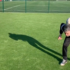 STFC SOCCER SKILLS DAY 5 - BALL MASTERY: Mitch and Shane will be back every day with a new skill for you to work on from home. Check the video description for your Bronze, Silver and Gold challenges!