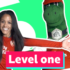 As it's the weekend, we have some fun for your little learners, we would like to introduce you to Supermovers. Have a bop with Alex Scott and Labrinth. Express Yourself!