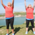 Daily Health and fitness Activity: Happy Monday everyone! Something a bit different for today's activity - a link to a selection of home workouts specifically for those over 65. A selection of exercises that can be done, even sat in a chair in the garden.