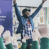 Today Premier League Primary Stars have a family challenge to write a poem on AMBITION Think big and look to the future. Work together or on your own. Send a picture of your poem or share a video of you reading it aloud on our social media!