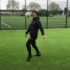 STFC SOCCER SKILLS WEEK 2 DAY 3 - KICK UPS FROM THE GROUND: Mitch and Shane will be back every day with a new skill for you to work on from home. Check the video description for your Bronze, Silver and Gold challenges!