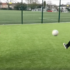 STFC SOCCER SKILLS WEEK 2 DAY 4 - VOLLEYS: Mitch and Shane will be back every day with a new skill for you to work on from home. Check the video description for your Bronze, Silver and Gold challenges!