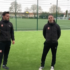 STFC SOCCER SKILLS WEEKEND 2 - VIDEO CHALLENGE: Mitch and Shane will be back every day with a new skill for you to work on from home. Check the video description for your Bronze, Silver and Gold challenges!