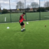 STFC SOCCER SKILLS WEEK 3 DAY 1 - REFLEXES: Mitch and Shane will be back every day with a new skill for you to work on from home. Check the video description for your Bronze, Silver and Gold challenges!