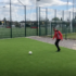 STFC SOCCER SKILLS WEEK 3 DAY 2 - RECEIVING AND PASSING: Mitch and Shane will be back every day with a new skill for you to work on from home. Check the video description for your Bronze, Silver and Gold challenges!