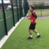 STFC SOCCER SKILLS WEEK 3 DAY 4 - FIRST TOUCH: Mitch and Shane will be back every day with a new skill for you to work on from home. Check the video description for your Bronze, Silver and Gold challenges!