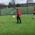 STFC SOCCER SKILLS WEEK 3 DAY 5 - WALKING KICK UPS: Mitch and Shane will be back every day with a new skill for you to work on from home. Check the video description for your Bronze, Silver and Gold challenges!