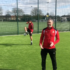 STFC SOCCER SKILLS WEEKEND 3 - SKILLED KICK UPS: Mitch and Shane will be back every day with a new skill for you to work on from home. Check the video description for your Bronze, Silver and Gold challenges!