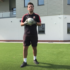 STFC SOCCER SKILLS WEEK 4 DAY 1 - GOALKEEPERS: Mitch and Shane will be back every day with a new skill for you to work on from home. Check the video description for your Bronze, Silver and Gold challenges!