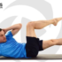 Health and Fitness Daily Activity: Todays fitness activity is focusing on strengthening your core with an abs work out that requires no equipment. Have a go at the 8 exercises that are shown in the video!