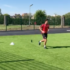STFC SOCCER SKILLS WEEK 5 DAY 2 - AGILITY: Mitch and Shane will be back every day with a new skill for you to work on from home. Check the video description for your Bronze, Silver and Gold challenges!