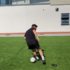 STFC SOCCER SKILLS WEEK 5 DAY 3 - DRIBBLING: Mitch and Shane will be back every day with a new skill for you to work on from home. Check the video description for your Bronze, Silver and Gold challenges!