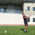 STFC SOCCER SKILLS WEEK 5 DAY 5 - MILKSHAKE REVISITED: Mitch and Shane will be back every day with a new skill for you to work on from home. Check the video description for your Bronze, Silver and Gold challenges!