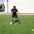 STFC SOCCER SKILLS WEEK 5 DAY 4 - BALL MASTERY: Mitch and Shane will be back every day with a new skill for you to work on from home. Check the video description for your Bronze, Silver and Gold challenges!