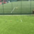 STFC SOCCER SKILLS WEEKEND 5 DAY 2 - FOOT GOLF: Mitch and Shane will be back every day with a new skill for you to work on from home. Check the video description for your Bronze, Silver and Gold challenges!
