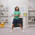 Health and Fitness Daily Activity: Follow the link to watch today's live PE session with Joe Wicks. This is a great way for you and your children to keep active whilst at home!