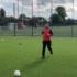 STFC SOCCER SKILLS WEEK 6 DAY 3 - REACTIONS: Mitch and Shane will be back every day with a new skill for you to work on from home. Check the video description for your Bronze, Silver and Gold challenges!