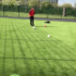 STFC SOCCER SKILLS WEEK 6 DAY 5 - WEIGHT OF PASS: Mitch and Shane will be back every day with a new skill for you to work on from home. Check the video description for your Bronze, Silver and Gold challenges!