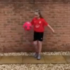 Our Girls Centre of Excellence U12s have made this awesome video donating their Kick Ups to the #7millionkeepieuppiechallenge - we make this to be 90? Well done girls! How many can you donate?