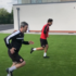 STFC SOCCER SKILLS WEEK 7 DAY 2 - FITNESS: Mitch and Shane will be back every day with a new skill for you to work on from home. Check the video description for your Bronze, Silver and Gold challenges!
