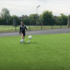STFC SOCCER SKILLS WEEK 7 DAY 3 - PASSING: Mitch and Shane will be back every day with a new skill for you to work on from home. Check the video description for your Bronze, Silver and Gold challenges!