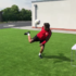 STFC SOCCER SKILLS WEEK 7 DAY 4 - RECEIVING AND TURNING: Mitch and Shane will be back every day with a new skill for you to work on from home. Check the video description for your Bronze, Silver and Gold challenges!