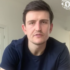 Health and Fitness Daily Activity: Watch this video from Manchester United's Harry Maguire, for some examples of some of the exercise a professional footballer is doing to stay fit during the lockdown!