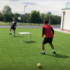 STFC SOCCER SKILLS WEEKEND 7 - PLAYERS VS PARENTS: Mitch and Shane will be back every day with a new skill for you to work on from home. Check the video description for your Bronze, Silver and Gold challenges!
