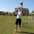 STFC SOCCER SKILLS WEEK 8 DAY 1 - GK REACTIONS: Mitch and Shane will be back every day with a new skill for you to work on from home. Check the video description for your Bronze, Silver and Gold challenges!