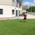 STFC SOCCER SKILLS WEEK 8 DAY 2 - FITNESS: Mitch and Shane will be back every day with a new skill for you to work on from home. Check the video description for your Bronze, Silver and Gold challenges!