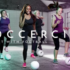 Health and Fitness: Take a look at these Soccercise resources designed by the FA to help women get fit with football