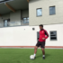 STFC SOCCER SKILLS WEEK 8 DAY 3 - PASSING AND CONTROL: Mitch and Shane will be back every day with a new skill for you to work on from home. Check the video description for your Bronze, Silver and Gold challenges!