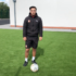 STFC SOCCER SKILLS WEEK 8 DAY 4 - BALL MASTERY: Mitch and Shane will be back every day with a new skill for you to work on from home. Check the video description for your Bronze, Silver and Gold challenges!