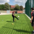STFC SOCCER SKILLS WEEKEND 8 - KICK UP CHALLENGE: Mitch and Shane will be back every day with a new skill for you to work on from home. Check the video description for your Bronze, Silver and Gold challenges!