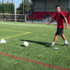 STFC SOCCER SKILLS WEEK 9 DAY 5 - WEIGHT OF PASS: Mitch and Shane will be back every day with a new skill for you to work on from home. Check the video description for your Bronze, Silver and Gold challenges!