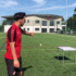 STFC SOCCER SKILLS WEEKEND 9 - SKILLS: Mitch and Shane will be back every day with a new skill for you to work on from home. Check the video description for your Bronze, Silver and Gold challenges!