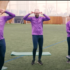 Health and Fitness Daily Activity: Try this home workout bought to you by Tottenham coaches ⚽️ There are plenty of activities for you to try with easier and harder exercises for you to choose from!