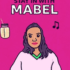 Health and Fitness Daily Activity: Today's health and fitness advice comes from singer Mabel! Take a look at the video to see how she is staying healthy during the lockdown.