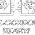 Download the Swindon Town FC Community Foundation Lockdown Diary. Keep a record of all your experiences during the lockdown.