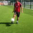 STFC SOCCER SKILLS WEEK 10 DAY 5 - KICK UP SKILLS: Mitch and Shane will be back every day with a new skill for you to work on from home. Check the video description for your Bronze, Silver and Gold challenges!