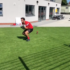 STFC SOCCER SKILLS WEEK 11 DAY 1 - GOALKEEPERS: Mitch and Shane will be back every day with a new skill for you to work on from home. Check the video description for your Bronze, Silver and Gold challenges!