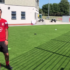 STFC SOCCER SKILLS WEEK 11 DAY 2 - FITNESS AND AGILITY: Mitch and Shane will be back every day with a new skill for you to work on from home. Check the video description for your Bronze, Silver and Gold challenges!