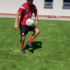 STFC SOCCER SKILLS WEEK 11 DAY 5 - KICK UPS: Mitch and Shane will be back every day with a new skill for you to work on from home. Check the video description for your Bronze, Silver and Gold challenges!