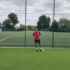 STFC SOCCER SKILLS WEEK 12 DAY 1 - GOALKEEPERS: Mitch and Shane will be back every day with a new skill for you to work on from home. Check the video description for your Bronze, Silver and Gold challenges!