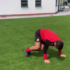 STFC SOCCER SKILLS WEEK 12 DAY 2 - CORE FITNESS: Mitch and Shane will be back every day with a new skill for you to work on from home. Check the video description for your Bronze, Silver and Gold challenges!
